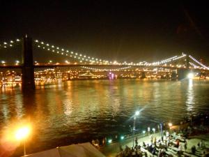 Bridge: The #1 Metaphor for Interfaith Families