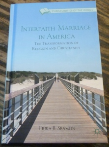 Interfaith Marriage in America