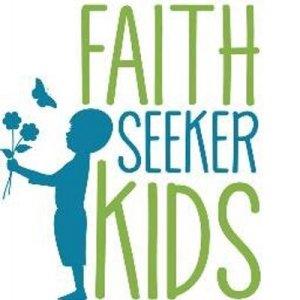 Faith Seeker Kids