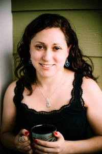 Sarahbeth Caplin