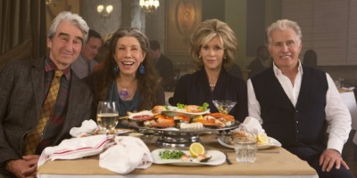 Grace-and-Frankie-660x330